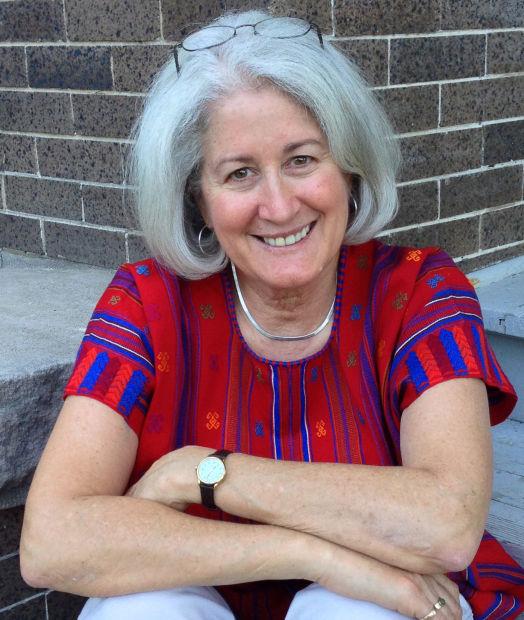 Cathy Moser Marlett