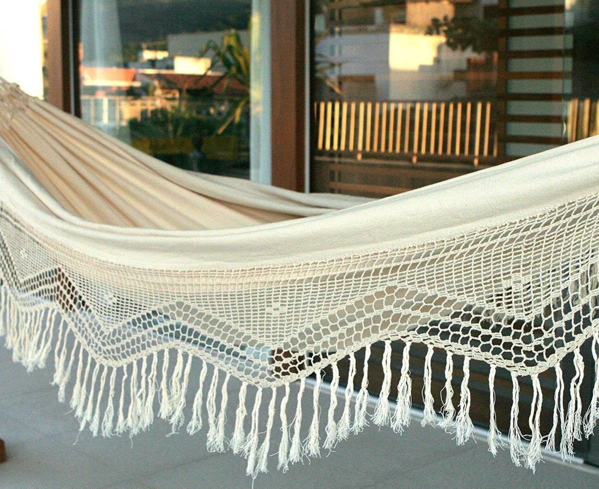handmade island stand sleeping hammock hammocks sale for chair love canada mayan bay