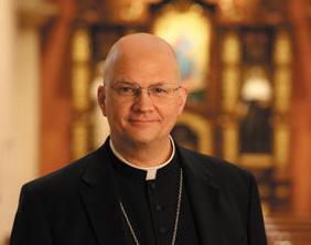 Obispo Weisenburger