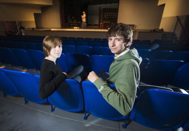 Playwright winners