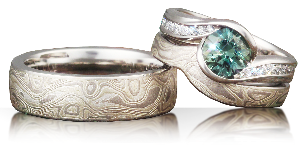 Jewelers Tucson Wedding Guide Jewelers tucsoncom