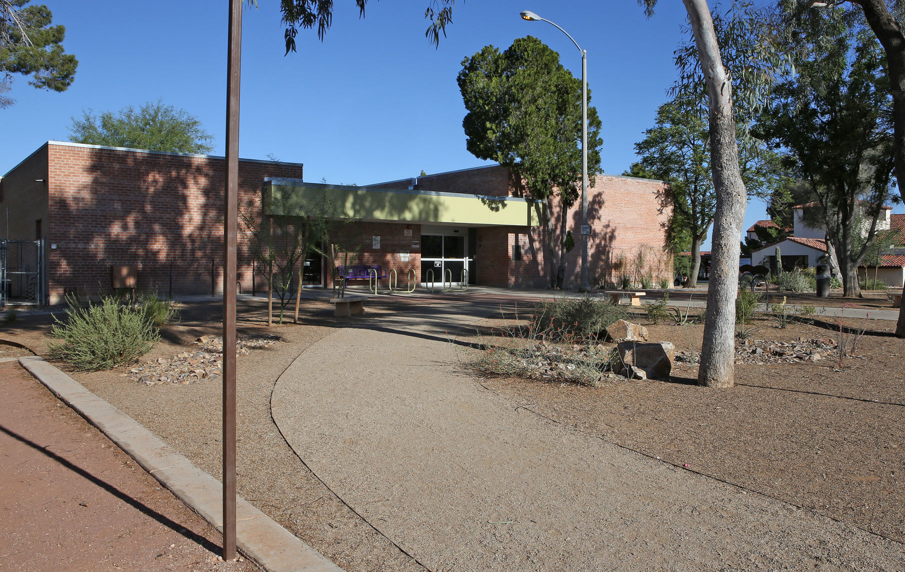 yelp reviews of pima county public library branches tucson com rh tucson com