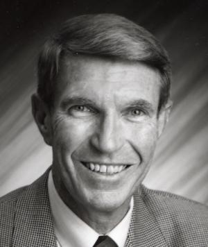 David W. Turner