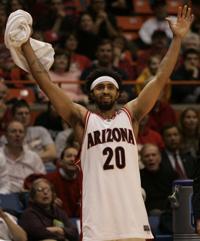 910a916f7137 NBA draft flashback  Stoudamire shot his way to Hawks