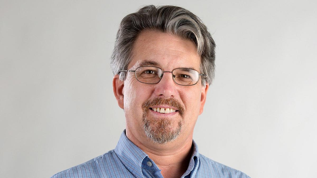 Tim Steller, Arizona Daily Star