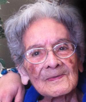 Catalina Anaya Soto