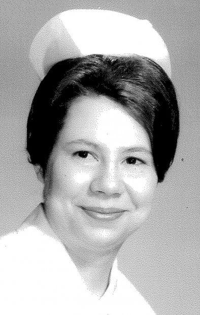 Death of woman, 64, under investigation