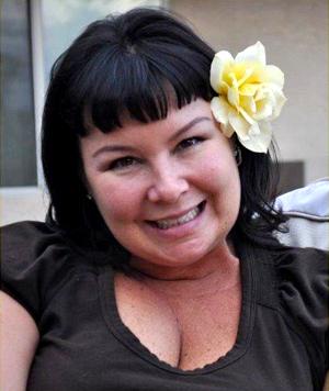 Wendy Elena Counes