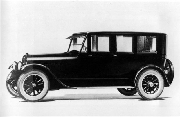 photos: a look at ford automobiles in history | tucson history and