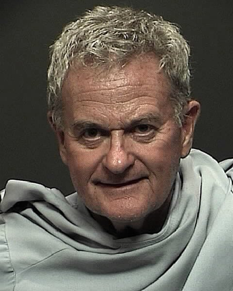 South Tucson Police Man, 70, Pays 12-Year-Old Girl To -6723