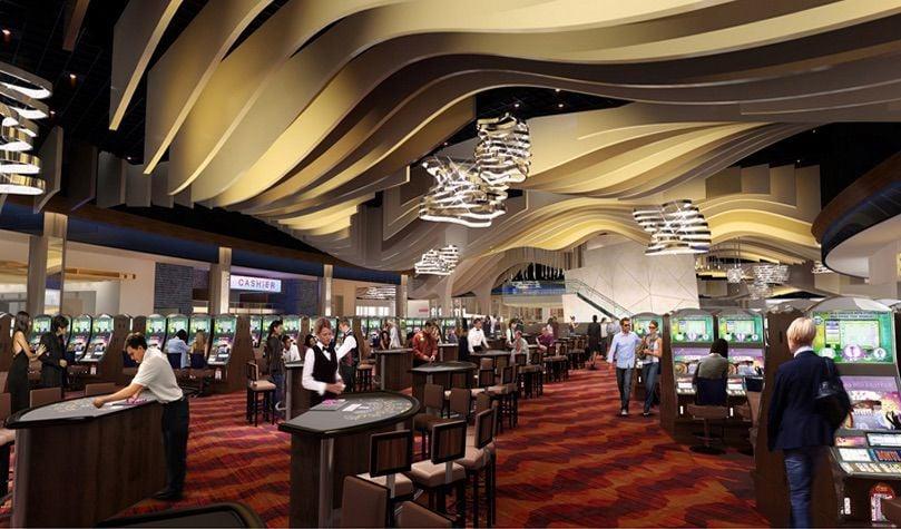 William hill casino 30 free spins