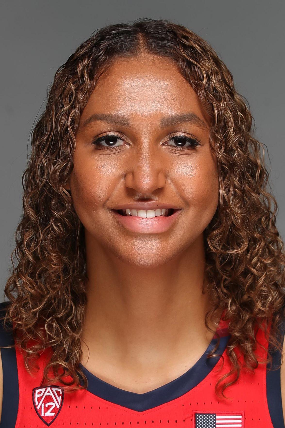 Lauren Ware