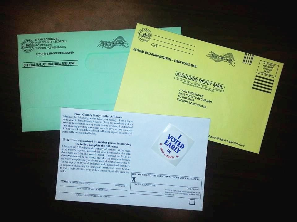 arizona mail order tucson az
