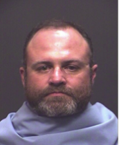 tucson police dept sex offender registry