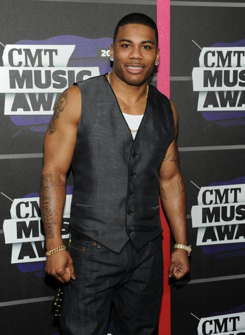 Nelly kicks off Pima County Fair lineup