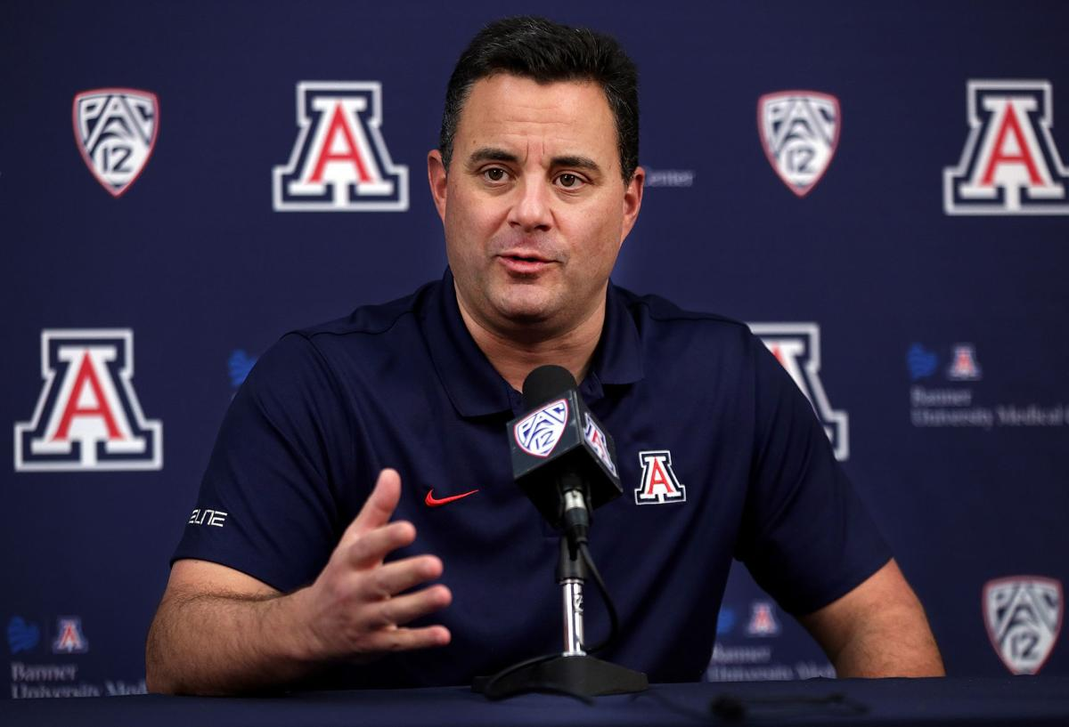 Arizona Wildcats basketball