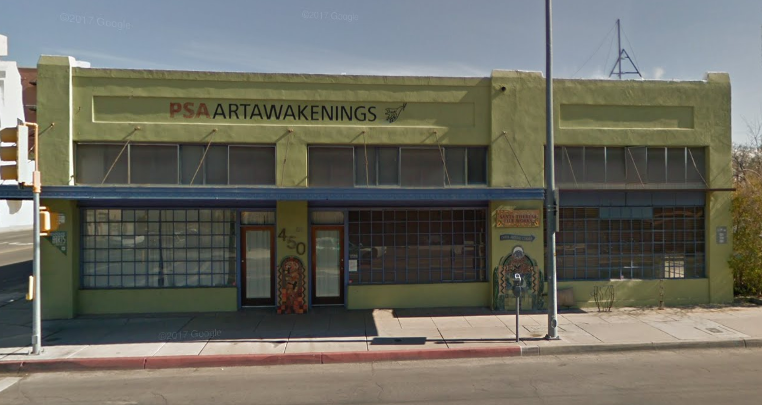New wine bar slated to open up the street from Tap & Bottle