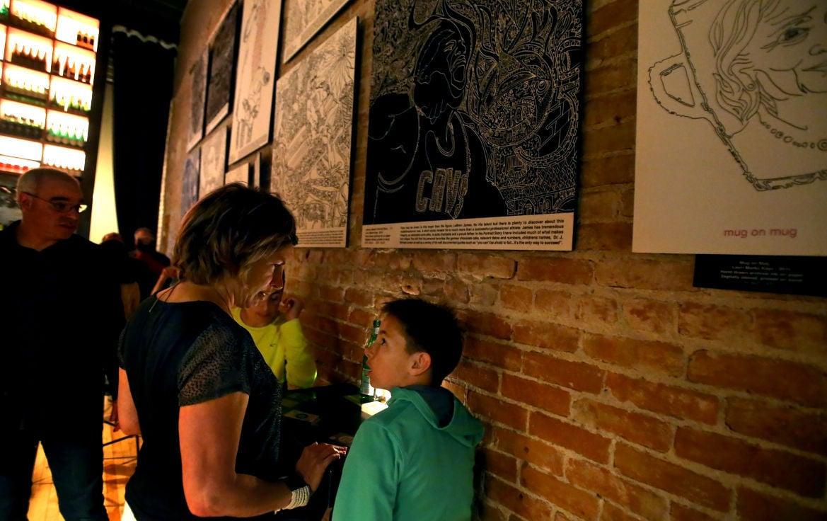 38 Tucson bars you'll never drink at again | Tucson Restaurant News | tucson .com