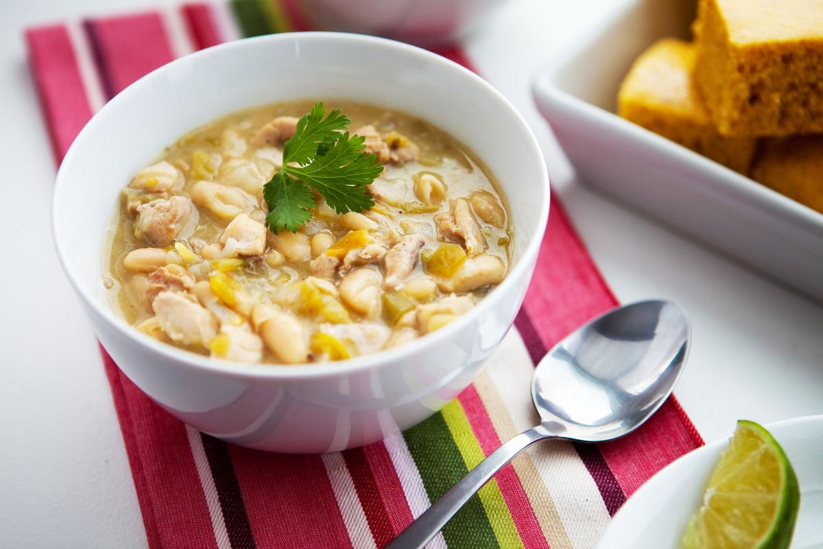 WhiteChickenChili.jpg