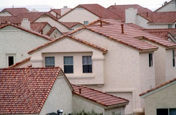 Forecast: Housing prices to increase