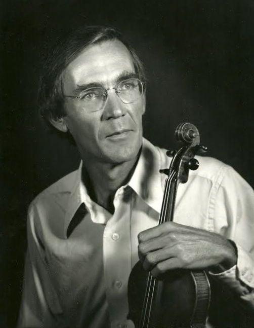 John Ferrell