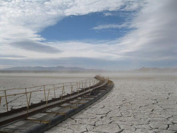 Emissions rose 22 percent in 2011, EPA report details