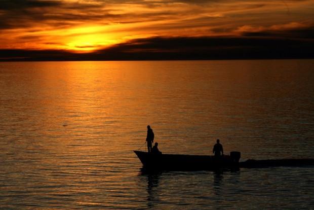 Mexico tourism survives, strengthens