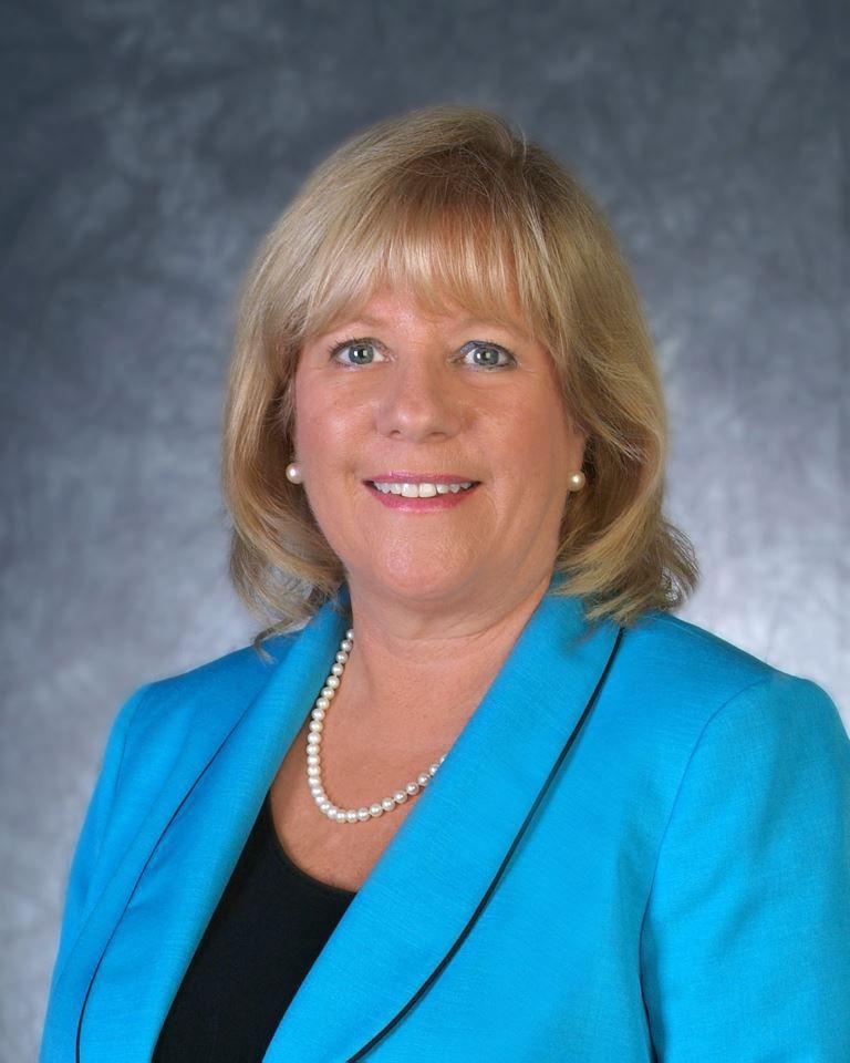 Tucson Caregiver Training Program About To Grow Tucson Business