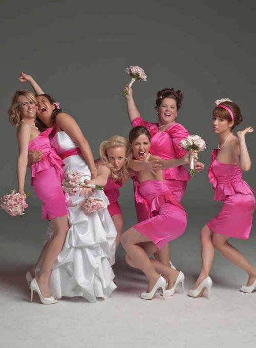 Kristen Wiig Bridesmaids 2011 Tucson Com