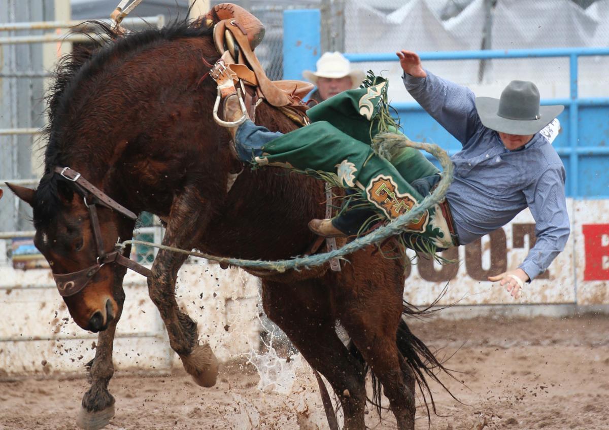 022319-spt-rodeo-p3.JPG