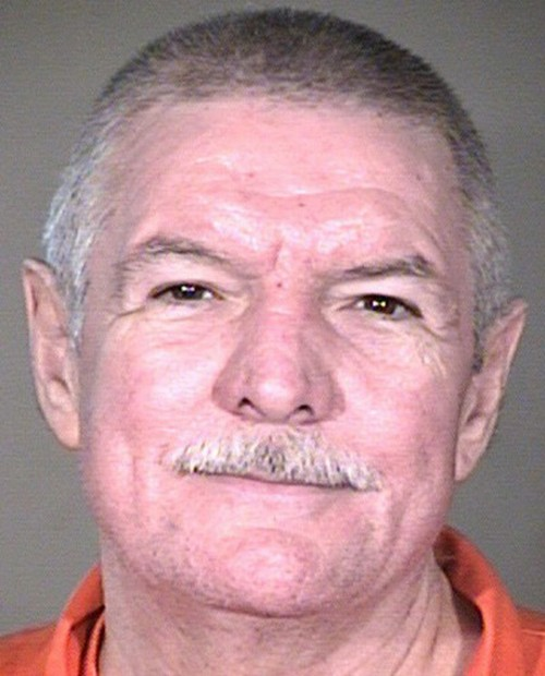 Cochise county registered sex offenders free