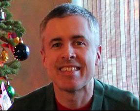 Police ask for help finding Tucson man missing since Monday