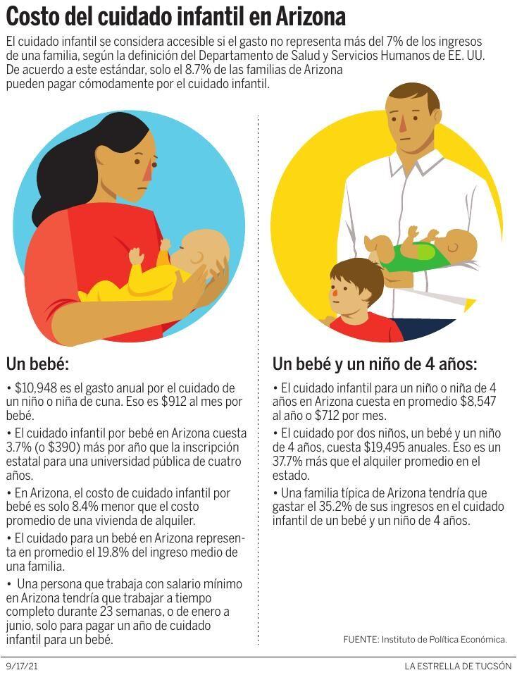 091721-tuc-le-childcare-intro-g1