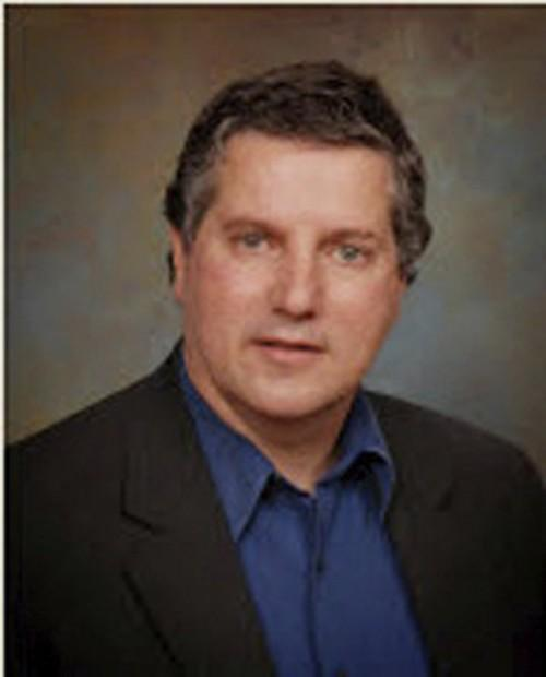 County GOP's gun raffle draws criticism