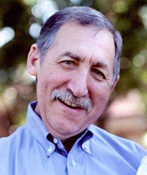 Russell Joseph Grisanti, Jr.