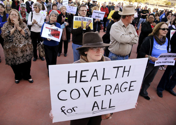 Health-care law backers now fear costly surprise