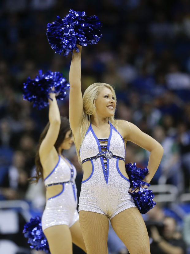 5 Star Auto >> Photos: NBA cheerleaders