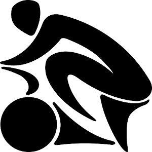 SBN-Logo-EZ-logo.jpg
