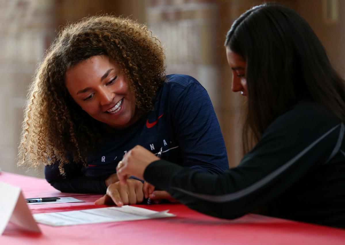 111419-spt-signing day notes-p01.JPG
