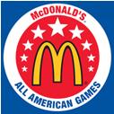 McDonalds All-American Games