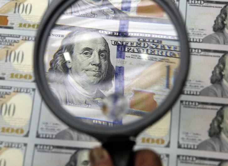 Arizona Chamber to appeal minimum-wage ruling