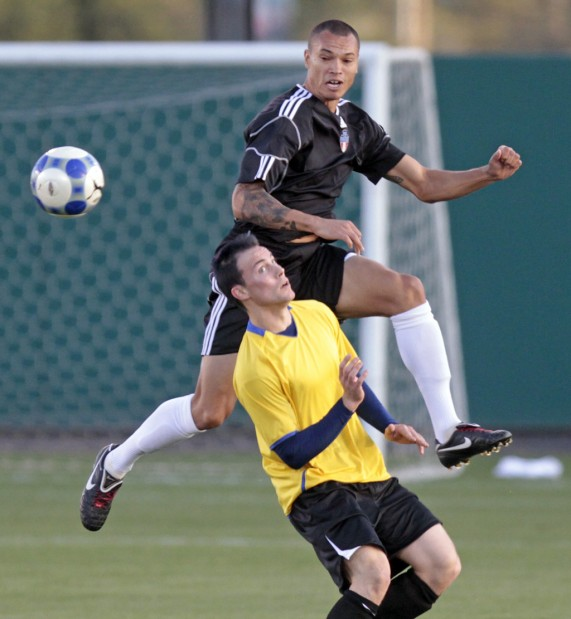 Tucson groups put feelers out to entice pro leagues in 2 sports