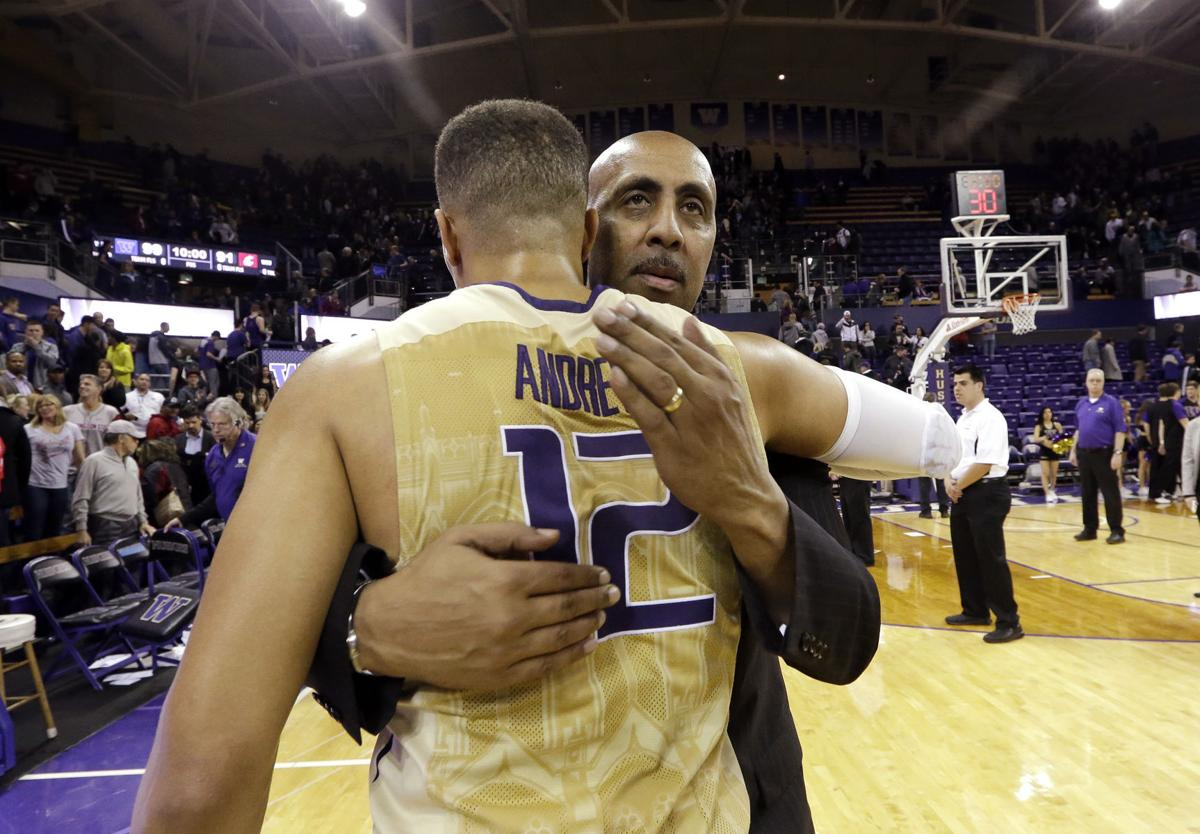 for lorenzo romar move to arizona wildcats bench all part of the