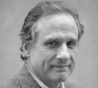 Francis Wilkinson