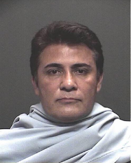Seizures followed illicit surgery, court is told