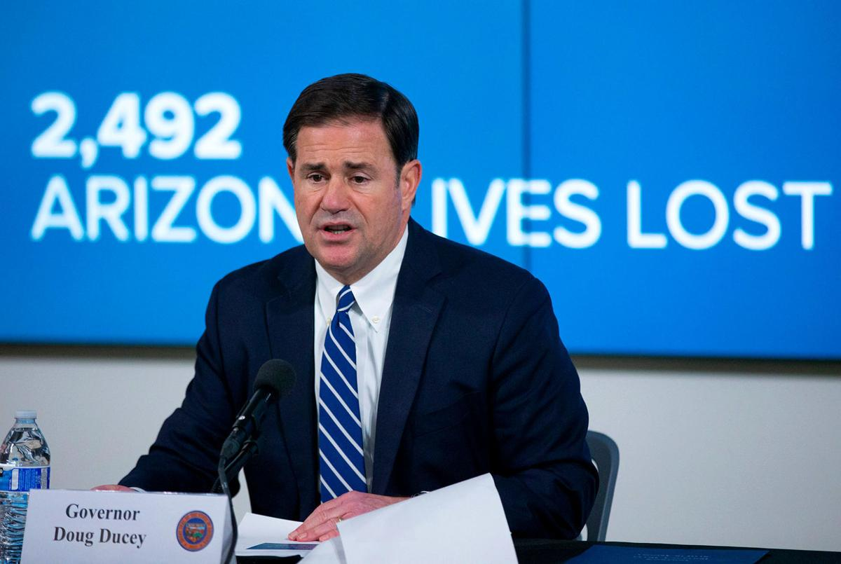 Ducey news conference (copy)