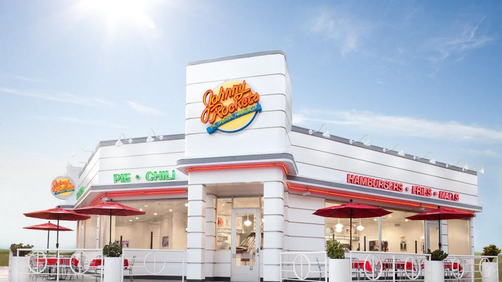 Marana Outlet Mall Adding 2 Restaurants Tucson Restaurant News