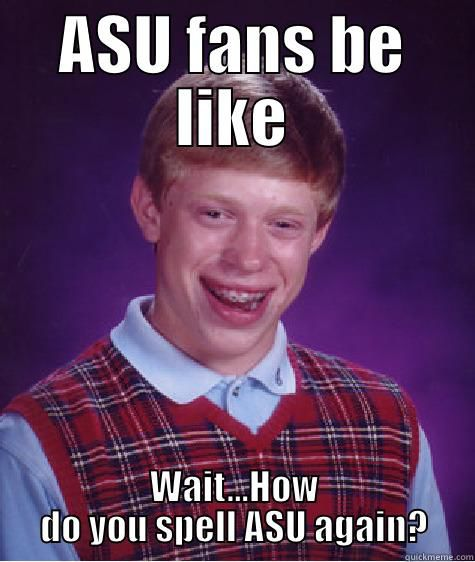 5a85cae5f2e09.image 8 memes to get you ready for the arizona asu showdown tonight