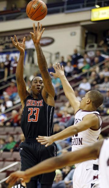 Arizona basketball: Chance to stop the show