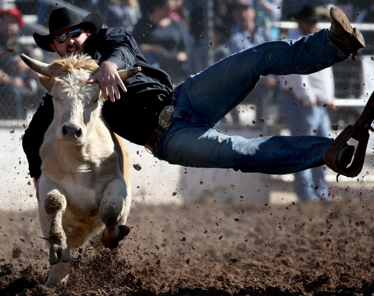 022519-spt-rodeo-p3.jpg
